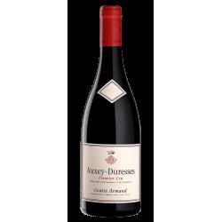 Domaine du Comte Armand Auxey-Duresses 1er Cru 2019