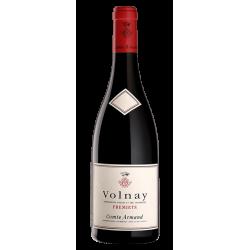 """Domaine du Comte Armand Volnay 1er Cru """"Frémiets"""" 2019"""