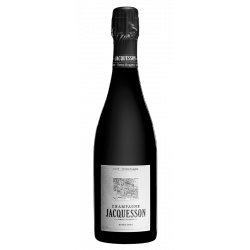 """Champagne Jacquesson """"Dizy Terres Rouges"""" 2013"""