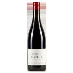 """Domaine Maxime Magnon """"Rozeta"""" 2020"""
