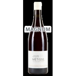 "Domaine Maxime Magnon ""Métisse"" 2020 MAGNUM"