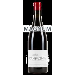 """Domaine Maxime Magnon """"Campagnès"""" 2019 MAGNUM"""