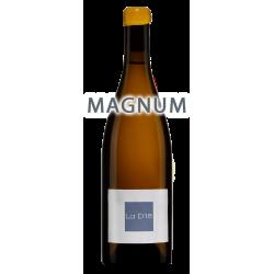 """Domaine Olivier Pithon """"La D18"""" 2017 MAGNUM"""