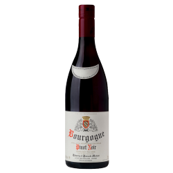 Domaine Matrot Bourgogne Pinot Noir 2019