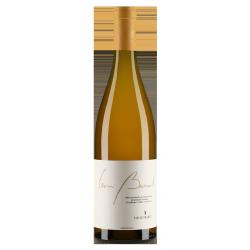"""Domaine Léon Barral """"Terret"""" Blanc 2020"""