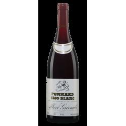"Domaine Albert Grivault Pommard 1er Cru ""Clos Blanc"" 2016"