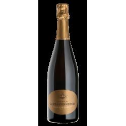 """Champagne Larmandier-Bernier Grand Cru Extra-Brut """"Vieille Vigne du Levant"""" 2012"""