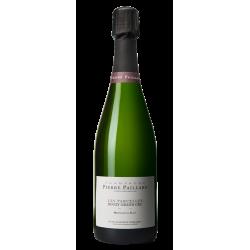 """Champagne Pierre Paillard Grand Cru Extra-Brut """"Les Parcelles"""""""