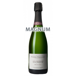 "Champagne Pierre Paillard Grand Cru Extra-Brut ""Les Parcelles"" MAGNUM"