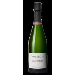"""Champagne Pierre Paillard Rosé Extra-Brut """"Les Terres Roses"""""""