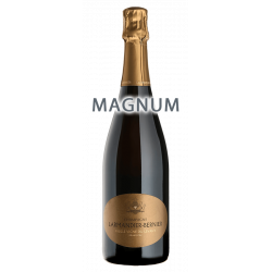 "Champagne Larmandier-Bernier Grand Cru Extra-Brut ""Vieille Vigne du Levant"" 2012 MAGNUM"