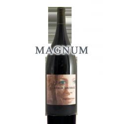 Domaine Chappaz Grain Sauvage Magnum 2013