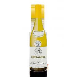 Albert Grivault Bourgogne Clos du Murger 2013