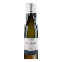 Domaine Henri Boillot Bourgogne Chardonnay 2013