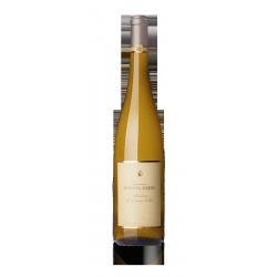 Marcel Deiss Alsace Sélection de Grains Nobles Pinot Gris 2005