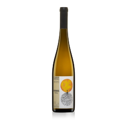 "Domaine Ostertag Alsace ""Heissenberg"" Riesling 2013"