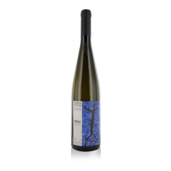 "Domaine Ostertag Alsace ""Fronholz"" Pinot Gris 2013"