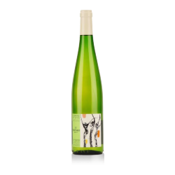 "Domaine Ostertag Alsace Gewurztraminer ""Vignoble d'E"" 2014"