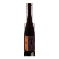 "Domaine Ostertag Alsace ""Fronholz"" Pinot Noir 2013"