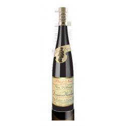 "Domaine Weinbach Pinot Noir ""Cuvée W"" 2013"