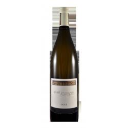 "Domaine Coursodon Saint-Joseph ""Silice"" Blanc 2014"