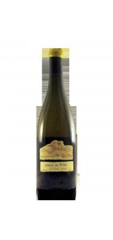 Domaine Ganevat Pinot Noir