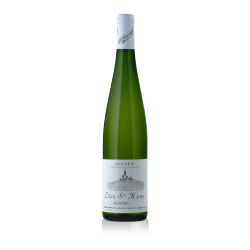 "Domaine Trimbach Riesling ""Clos Ste Hune"" 2001"