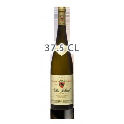 """Zind-Humbrecht Alsace Pinot Gris """"Clos Jebsal"""" Vendanges Tardives 2010 37,5cl"""