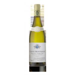 "Domaine Ramonet Puligny-Montrachet 1er Cru ""Champs Canet"" 2013"