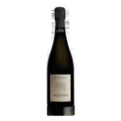 "Champagne Jacquesson ""Ay Vauzelle Terme"" 2004"