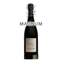 "Champagne Jacquesson ""Ay Vauzelle Terme"" 2004 MAGNUM"