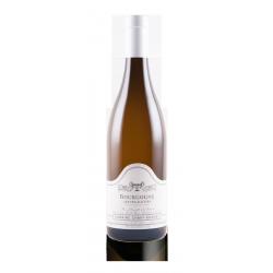 """Domaine Chavy-Chouet Bourgogne Blanc """"Les Femelottes"""" 2014"""