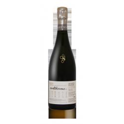 Champagne Jacques Selosse Grand Cru Millésimé 2002