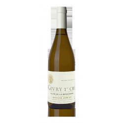 "Domaine Joblot Givry 1er Cru ""Clos de la Servoisine"" Blanc 2014"
