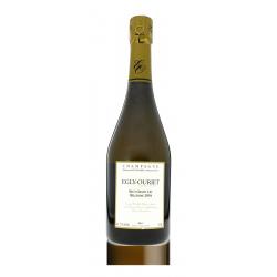 Champagne Egly-Ouriet Grand Cru Millésimé 2004