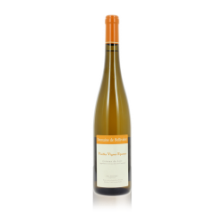 """Domaine de Bellivière Vieilles Vignes """"Eparses"""" 2013"""