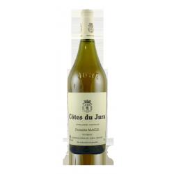 Domaine Jean Macle Côtes du Jura 2009