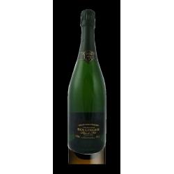 """Champagne Bollinger """"Vieilles Vignes Française"""" 1999"""