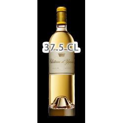 Château d'Yquem 2013 37,5cl