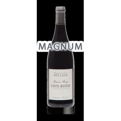 """Benjamin et David Duclaux Côte-Rôtie """"Maison Rouge"""" 2011 MAGNUM"""
