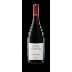 Markus Molitor Pinot Noir Haus Klosterberg QbA 2012