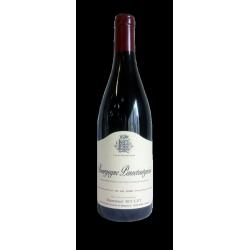 Domaine Emmanuel Rouget Bourgogne Passetoutgrain 2012