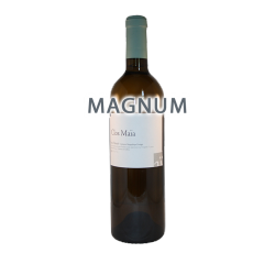Clos Maïa Blanc 2013 MAGNUM