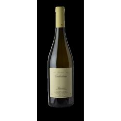 Domaine Guiberteau Saumur Blanc 2014