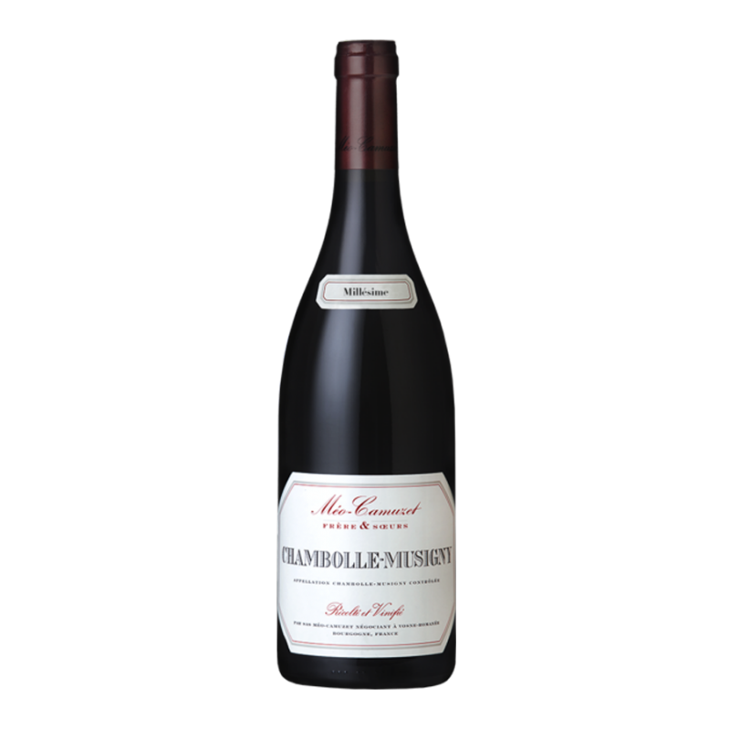 chambolle musigny dating site The domaine has a long history, dating back to the late 1800s, continuing through the generations 2013 chambolle-musigny a c $7200 btl on 6 or more.