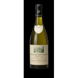 Domaine Jacques Prieur Chevalier-Montrachet Grand Cru 2013