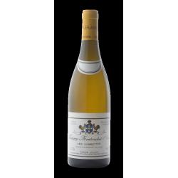 """Domaine Leflaive Puligny-Montrachet 1er Cru """"Les Combettes"""" 2011"""