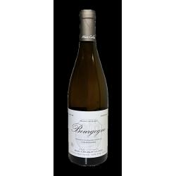 Domaine Marc Colin Bourgogne Chardonnay 2014