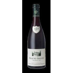 """Domaine Jacques Prieur Beaune 1er Cru """"Grèves"""" Rouge 2007"""