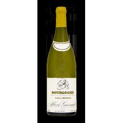 "Domaine Albert Grivault Bourgogne ""Clos du Murger"" 2014"